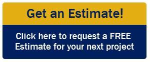 Click Here to Request an Estimate